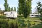 Wczasy nad morzem Campingi i pola namiotowe - Sopot Ośrodek wypoczynkowo - żeglarski Sopot 34