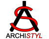 ArchiSTYL  Pracownia Projektowa Kornelia Żywicka