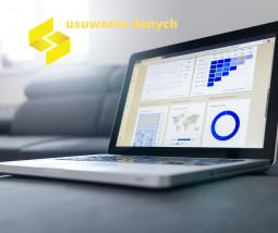 USUWANIE e-dokumentacji z komputera - SELKEA Partner IT firmy Aleksandrowice