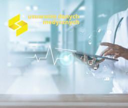 USUWANIE e-dokumentacji medycznej - przychodnie, gabinety lekarskie - SELKEA Partner IT firmy Aleksandrowice