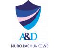 A&DAneta Niemczyk Biuro Rachunkowe