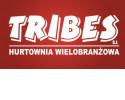 Hurtownia Wielobranżowa TRIBES s.c.