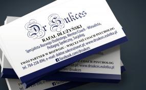 Porady psychologiczne - coaching Pabianice - DR SUKCES - RAFAŁ DŁUŻYŃSKI
