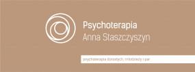 psychoterapia online - Psychoterapia i Pomoc Psychologiczna Anna Staszczyszyn Goleniów