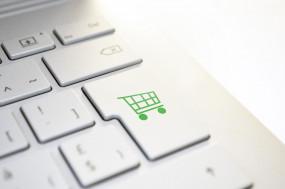 Program do obsługi sklepów internetowych - Softintegration Sp. z o.o. Krosno