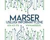 MARSER - Usługi Informatyczne