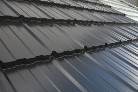 sprzedaż pokryć dachowych z blachy - AC PROFIL Mazańcowice