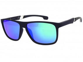 Okulary przeciwsłoneczne - ZW LUNA Okulary przeciwsłoneczne, gogle narciarskie, portfele skórzane Siedlce