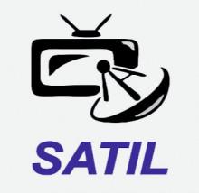 Montaż anten satelitarnych - SATIL Głogów