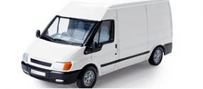 Pakowanie i zabezpieczenie mienia do transportu, - Optima Przeprowadzki Mińsk Mazowiecki