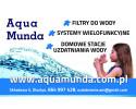 Aqua Munda Elżbieta Rynkowska