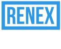RENEX- Czyszczenie dywanów, wykładzin itapicerki- S. Bogusz