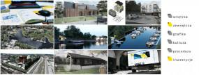 Projektowanie budynków - FAAR architekci Wadowice