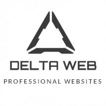 Tworzenie stron www - Delta Web - Strony Internetowe, Pozycjonowanie Skrzyszów