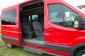 Wrocław OPERIS Izabela Podgórska - wynajem busa z kierowcą