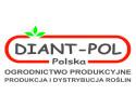 Diant-Pol Polska Ogrodnictwo Produkcyjne