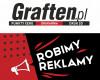 Graften Agencja Reklamowa