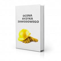 Ocena ryzyka zawodowego - BHP MIGNOX Michał Gnoth Bytom
