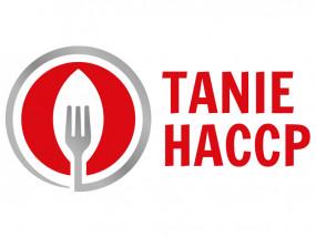 Tanie HACCP - Tanie HACCP Katarzyna Grzybowska Zgorzelec