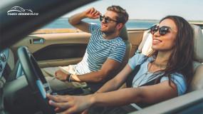 Leasing Samochodwy - Twój broker Nowy Sącz