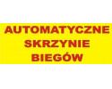 Automatyczne Skrzynie Biegów BETMAR - AUTOMATIC