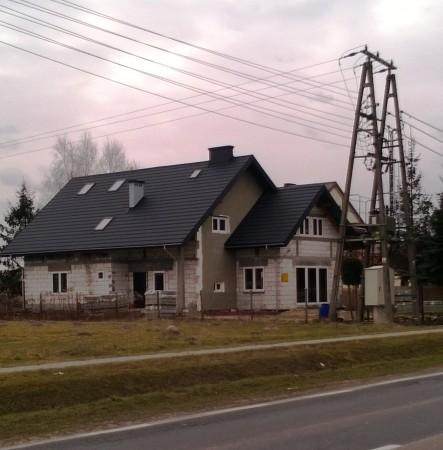 Dom P. Ewy