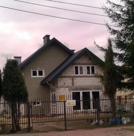 Dom P. Ewy 1