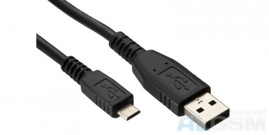 Kabel PC micro USB