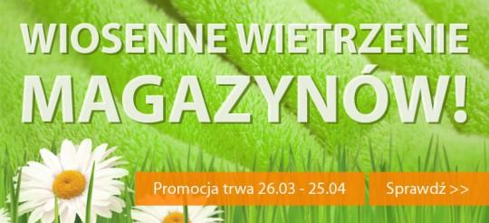 http://www.faro.com.pl/aktualnosci/a/30
