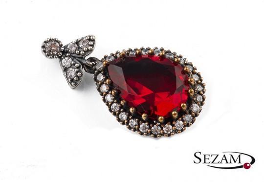 Sezam_kolekcja...