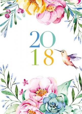 Kalendarze, notesy:...