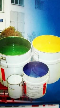farby antykorozyjne