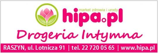 hipa.pl - Twoja...