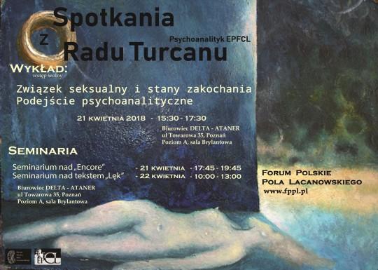 Radu Turcanu w...