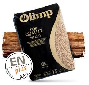 pellet_Olimp_Stelmet