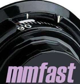 mmfast meble...