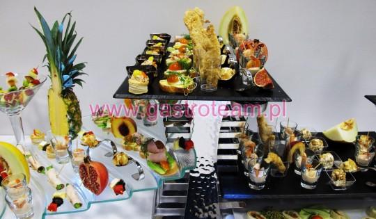 Catering Warszawa -...