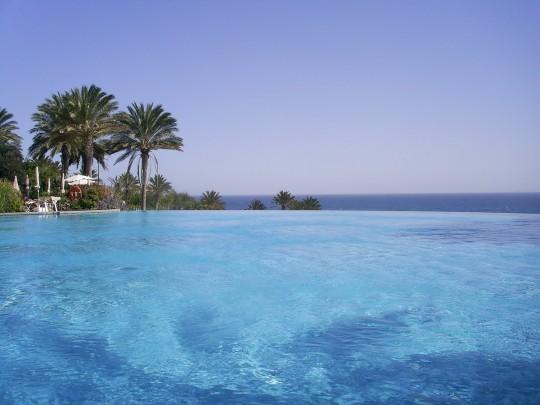 Wyspy Kanaryjskie -...