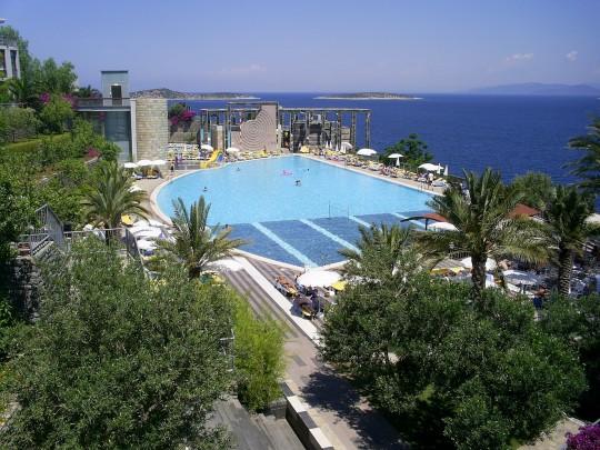 Turcja Egejska -...