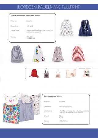 Katalog produktów...