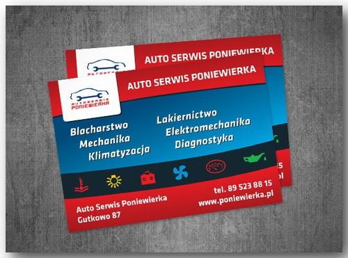 Auto Serwis -...