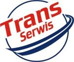 www.transserwis.pl...