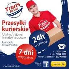 Trans Serwis...