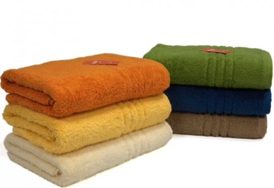 Ręcznik Null,...