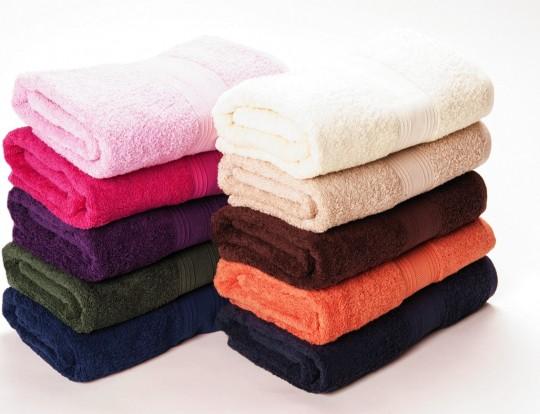 Ręcznik Royal