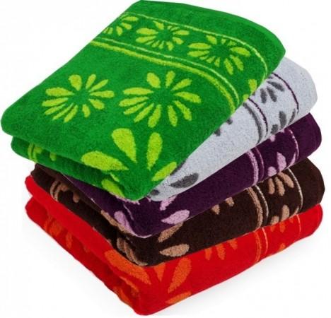 Ręcznik Aster,...