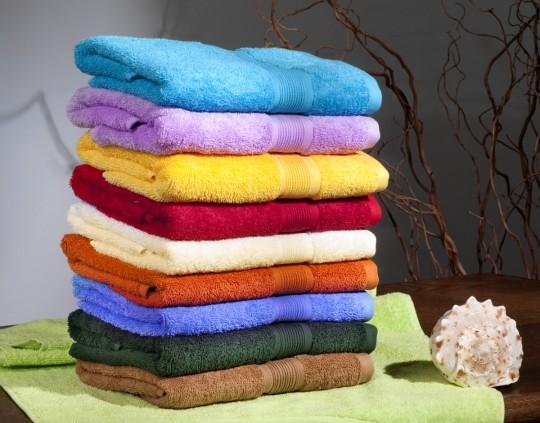 Ręcznik Opal,...