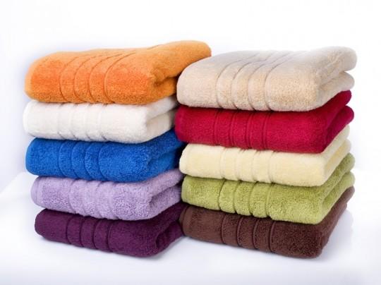 Ręcznik Malibu,...