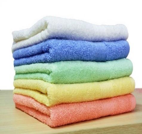 Ręcznik Kalina,...