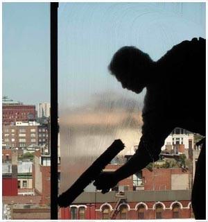 Mycie okien i...